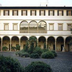 Отель Palazzo Ricasoli Италия, Флоренция - 3 отзыва об отеле, цены и фото номеров - забронировать отель Palazzo Ricasoli онлайн фото 15