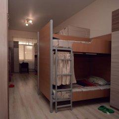Гостиница Centre Blizzzko Hostel в Казани отзывы, цены и фото номеров - забронировать гостиницу Centre Blizzzko Hostel онлайн Казань комната для гостей