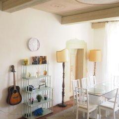Отель Florence Classic Италия, Флоренция - 1 отзыв об отеле, цены и фото номеров - забронировать отель Florence Classic онлайн развлечения
