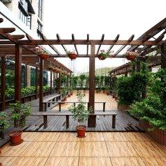 Отель Home Fond Hotel Nanshan Китай, Шэньчжэнь - отзывы, цены и фото номеров - забронировать отель Home Fond Hotel Nanshan онлайн фото 3