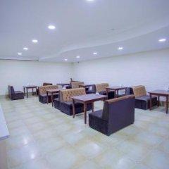 Отель Orient Palace Узбекистан, Ташкент - отзывы, цены и фото номеров - забронировать отель Orient Palace онлайн помещение для мероприятий