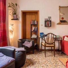 Отель The Academy Венеция развлечения