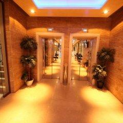 Апартаменты Menada Harmony Suites II Apartments спа фото 2
