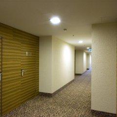 Отель Ulemiste Эстония, Таллин - - забронировать отель Ulemiste, цены и фото номеров сауна