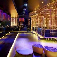 Отель Melia Dubai ОАЭ, Дубай - отзывы, цены и фото номеров - забронировать отель Melia Dubai онлайн фото 2