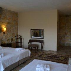 Kozbeyli Konagi Турция, Helvaci - отзывы, цены и фото номеров - забронировать отель Kozbeyli Konagi онлайн удобства в номере