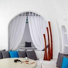 Отель Mill Houses Elegant Suites Греция, Остров Санторини - отзывы, цены и фото номеров - забронировать отель Mill Houses Elegant Suites онлайн фото 9