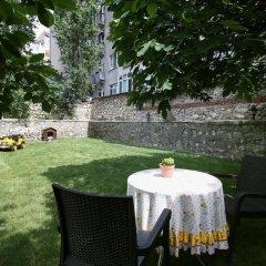 Adalı Hotel Турция, Эдирне - отзывы, цены и фото номеров - забронировать отель Adalı Hotel онлайн фото 13