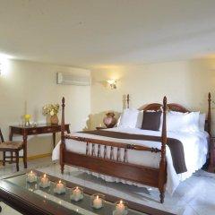 Отель Mision Ciudad Valles Мексика, Сьюдад-Вальес - отзывы, цены и фото номеров - забронировать отель Mision Ciudad Valles онлайн комната для гостей фото 3