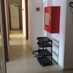 Гостиница Fortuna интерьер отеля фото 2