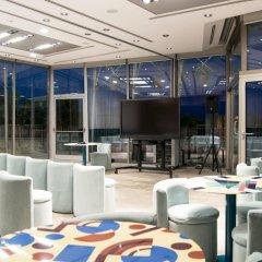 Отель Bianca Maria Palace Италия, Милан - 2 отзыва об отеле, цены и фото номеров - забронировать отель Bianca Maria Palace онлайн интерьер отеля фото 2