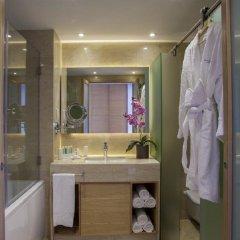 Отель The Royal Apollonia ванная