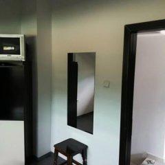 Отель Villa Belavida Болгария, Ардино - отзывы, цены и фото номеров - забронировать отель Villa Belavida онлайн сейф в номере