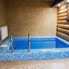 Гостиница Russkiy dvor бассейн фото 3