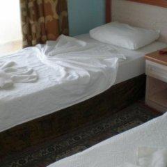 Kontes Beach Hotel Турция, Мармарис - отзывы, цены и фото номеров - забронировать отель Kontes Beach Hotel онлайн комната для гостей фото 3