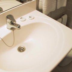 Отель Dorisol Estrelicia Португалия, Фуншал - 1 отзыв об отеле, цены и фото номеров - забронировать отель Dorisol Estrelicia онлайн ванная