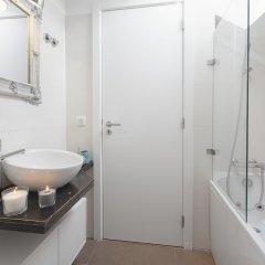 Апартаменты Sweet Inn Apartments Alfama ванная фото 2