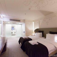 Отель Crowne Plaza St.Petersburg-Ligovsky (Краун Плаза Санкт-Петербург Лиговский) комната для гостей фото 11