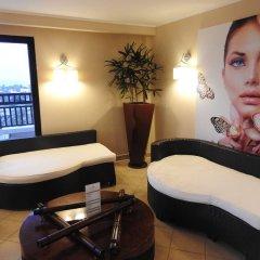 Отель Steigenberger Aqua Magic Red Sea спа фото 2