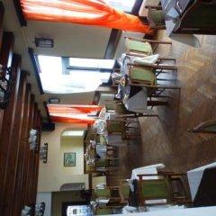 Отель Complex Brashlyan Болгария, Трявна - отзывы, цены и фото номеров - забронировать отель Complex Brashlyan онлайн интерьер отеля фото 2