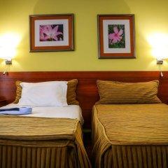Hotel Camões Понта-Делгада комната для гостей фото 3