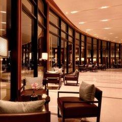 Отель AETAS residence Таиланд, Бангкок - 2 отзыва об отеле, цены и фото номеров - забронировать отель AETAS residence онлайн питание