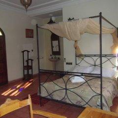 Отель Riad Marrat Марокко, Загора - отзывы, цены и фото номеров - забронировать отель Riad Marrat онлайн фото 5