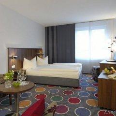 Отель Leonardo Hotel Munich City Olympiapark Германия, Мюнхен - 2 отзыва об отеле, цены и фото номеров - забронировать отель Leonardo Hotel Munich City Olympiapark онлайн детские мероприятия