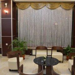 Remay Hotel Турция, Болу - отзывы, цены и фото номеров - забронировать отель Remay Hotel онлайн гостиничный бар