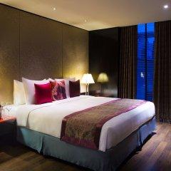 Hard Rock Hotel Goa фото 14