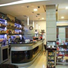 Отель Comfort Албания, Тирана - отзывы, цены и фото номеров - забронировать отель Comfort онлайн питание фото 2