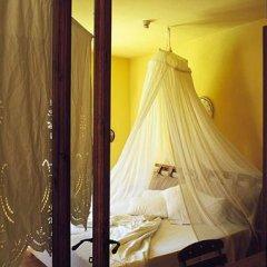Отель Sunprime Miramare Park Suites and Villas Греция, Родос - отзывы, цены и фото номеров - забронировать отель Sunprime Miramare Park Suites and Villas онлайн ванная