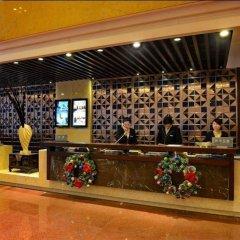Guangdong Yingbin Hotel гостиничный бар
