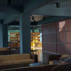 Tea Bush Hotel - Nuwara Eliya гостиничный бар