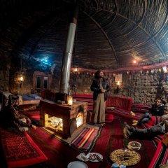 Отель Why not bedouin house Иордания, Вади-Муса - отзывы, цены и фото номеров - забронировать отель Why not bedouin house онлайн фото 22
