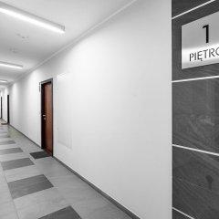 Отель Warszawa-Wlochy Brilliant Apartment Польша, Варшава - отзывы, цены и фото номеров - забронировать отель Warszawa-Wlochy Brilliant Apartment онлайн интерьер отеля