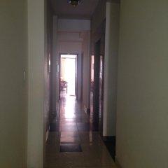 Hai Duyen Hotel Далат интерьер отеля фото 3