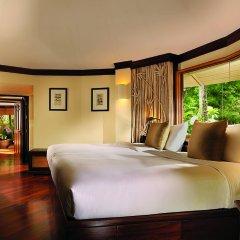 Отель Rayavadee комната для гостей фото 2