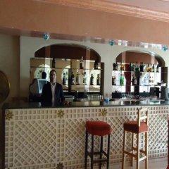 Отель Le Zat Марокко, Уарзазат - 1 отзыв об отеле, цены и фото номеров - забронировать отель Le Zat онлайн гостиничный бар