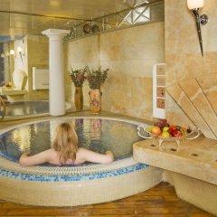IMPERIAL Hotel & Restaurant бассейн фото 2
