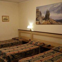 Отель De Lanzi Италия, Флоренция - 1 отзыв об отеле, цены и фото номеров - забронировать отель De Lanzi онлайн детские мероприятия