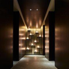 Mitsui Garden Hotel Fukuoka Gion Хаката интерьер отеля фото 2