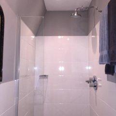 Отель Bed & Breakfast Diemerbrug ванная фото 2