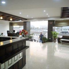 Отель Airport Hotel Venus Индия, Нью-Дели - отзывы, цены и фото номеров - забронировать отель Airport Hotel Venus онлайн питание фото 3