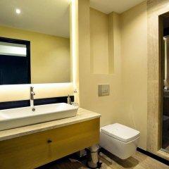 Бутик-отель Tan - Special Category ванная