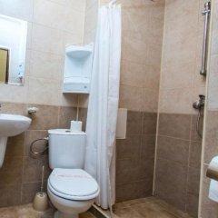Отель Menada Harmony Suites X Apartment Болгария, Свети Влас - отзывы, цены и фото номеров - забронировать отель Menada Harmony Suites X Apartment онлайн фото 7