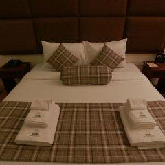 Avenra Gangaara Hotel комната для гостей фото 2