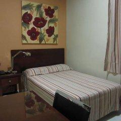 Отель Hostal Bermejo фото 9