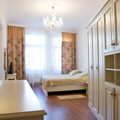 Отель Libušina Apartments Чехия, Карловы Вары - отзывы, цены и фото номеров - забронировать отель Libušina Apartments онлайн детские мероприятия