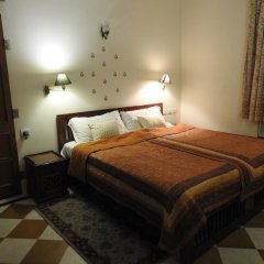 Om Niwas Suite Hotel in Jaipur, India from 40$, photos, reviews - zenhotels.com photo 3